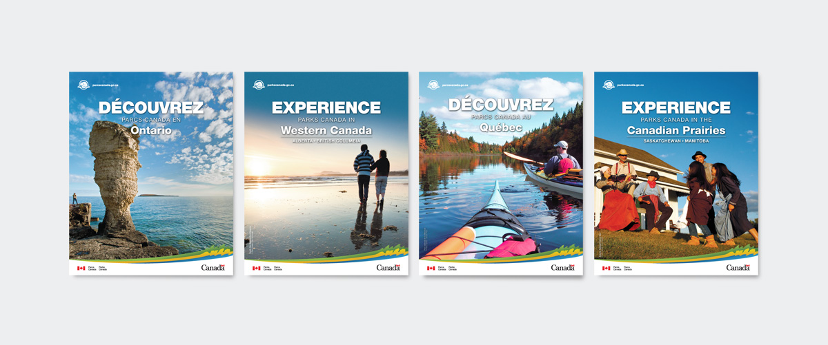 Parcs Canada Brochures Touristiques likewise Ribble pilot moreover Vic Park Hotel further Vegetaline 4 as well . on pub design