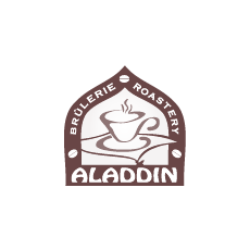 Aladdin Roasteries