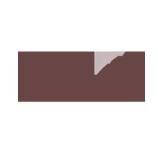 INOVA Courtier d'assurances