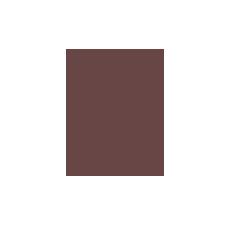 Sport Exchange