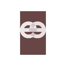 Table ronde nationale sur l'environnement et l'économie