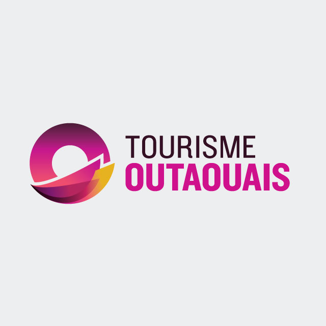Tourisme Outaouais – Branding