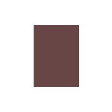 Sport Échange Outaouais