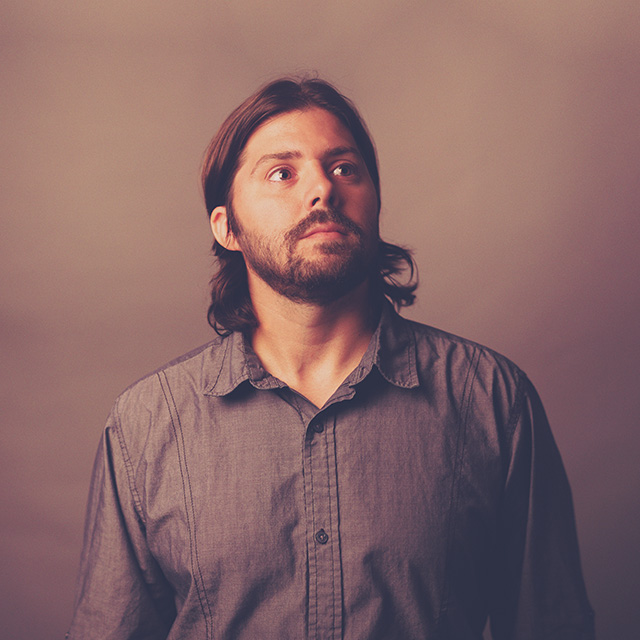 Nicolas Ouellet - Designer et développeur Web