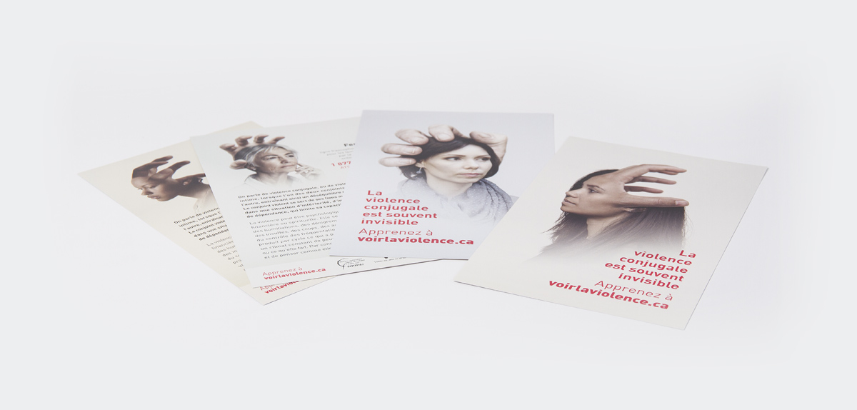 AOcVF - Campagne provinciale <i>Voisins-es, amis-es et familles</i>